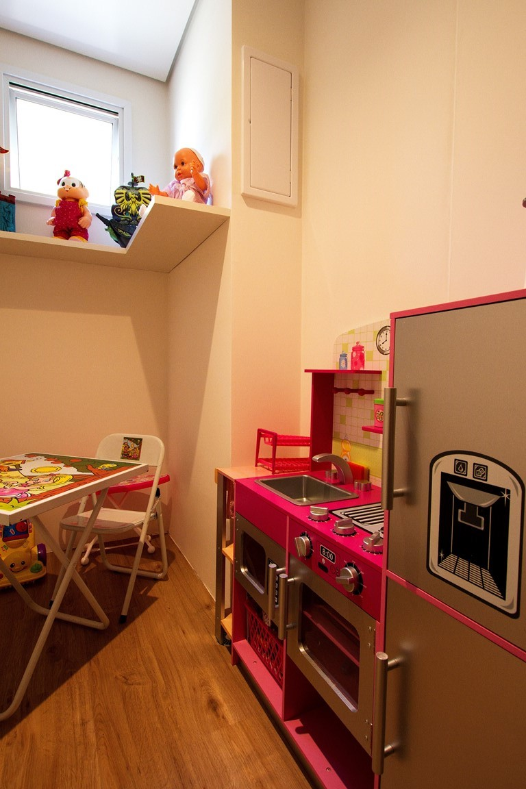 Apartamento_400m2_47