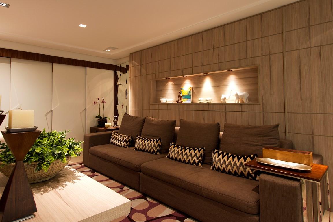 Apartamento_400m2_29