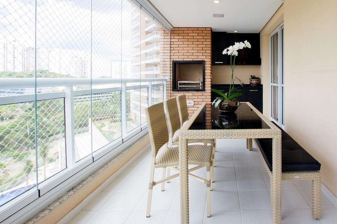 Apartamento_240m2_12