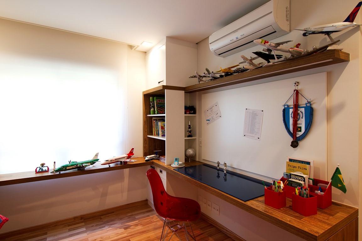 Apartamento_400m2_54