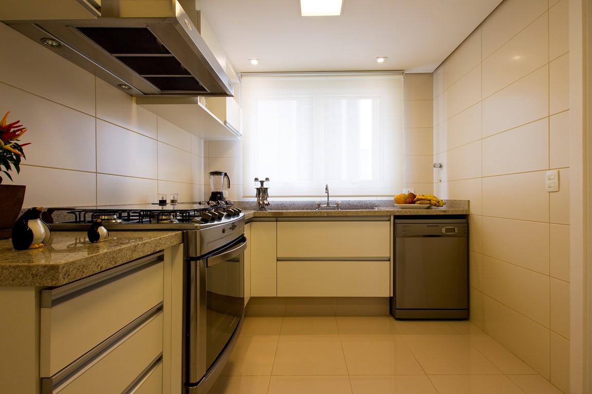 Apartamento_300m2_I_22