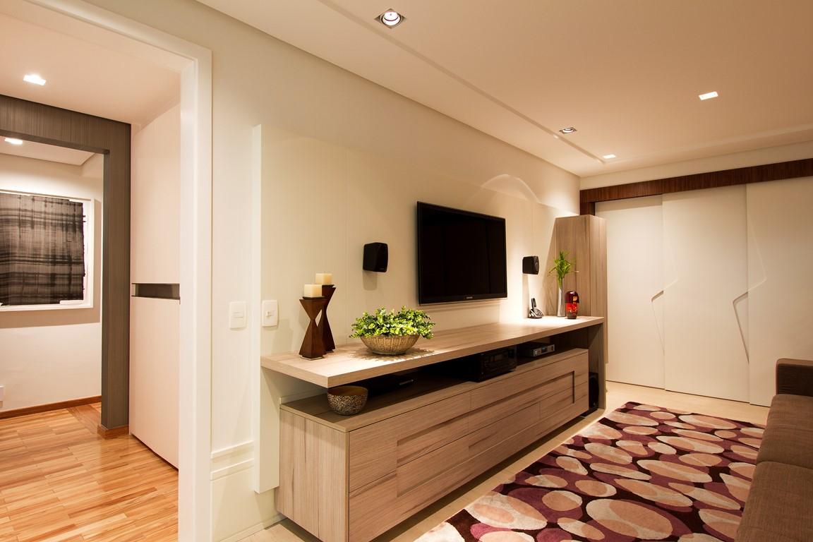 Apartamento_400m2_30