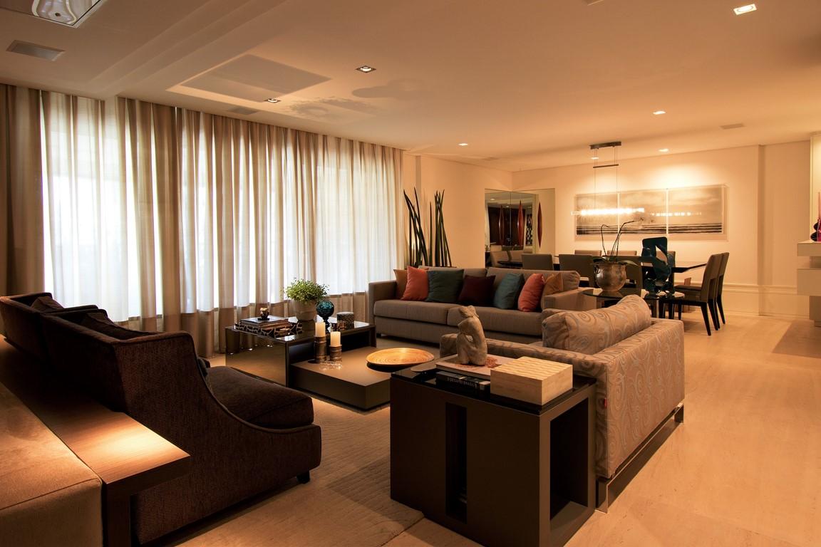 Apartamento_400m2_12