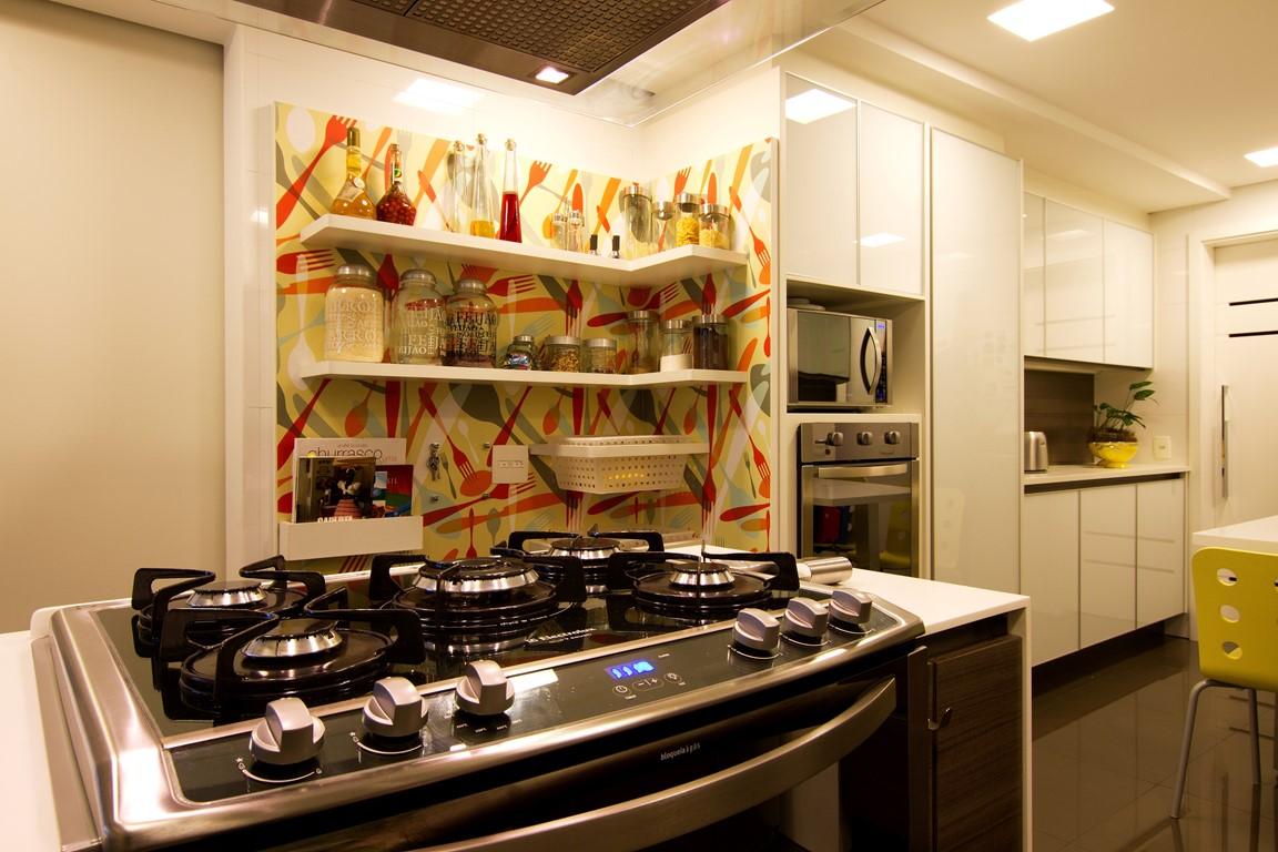 Apartamento_400m2_37