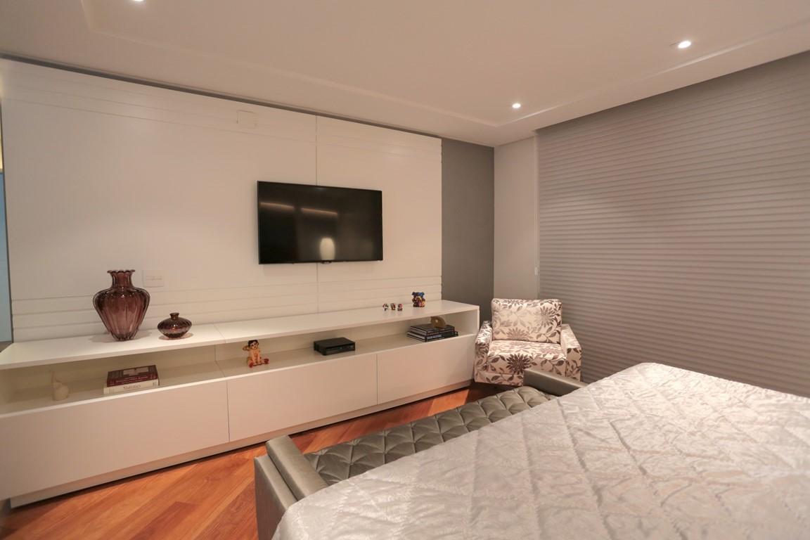 Apartamento_220m2_III_14