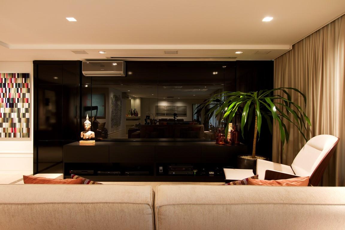 Apartamento_400m2_19