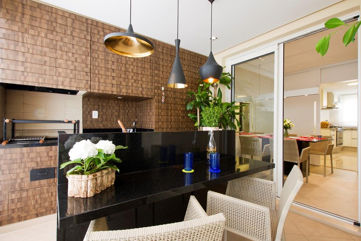Apartamento_300m2_I_18