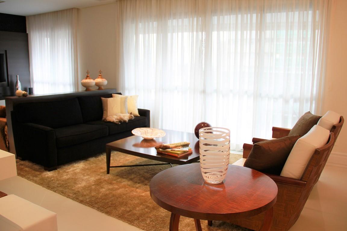 Apartamento_220m2_I_08