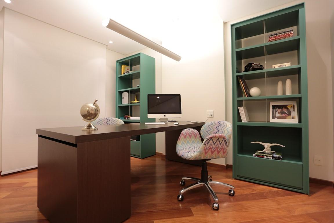 Apartamento_220m2_III_10