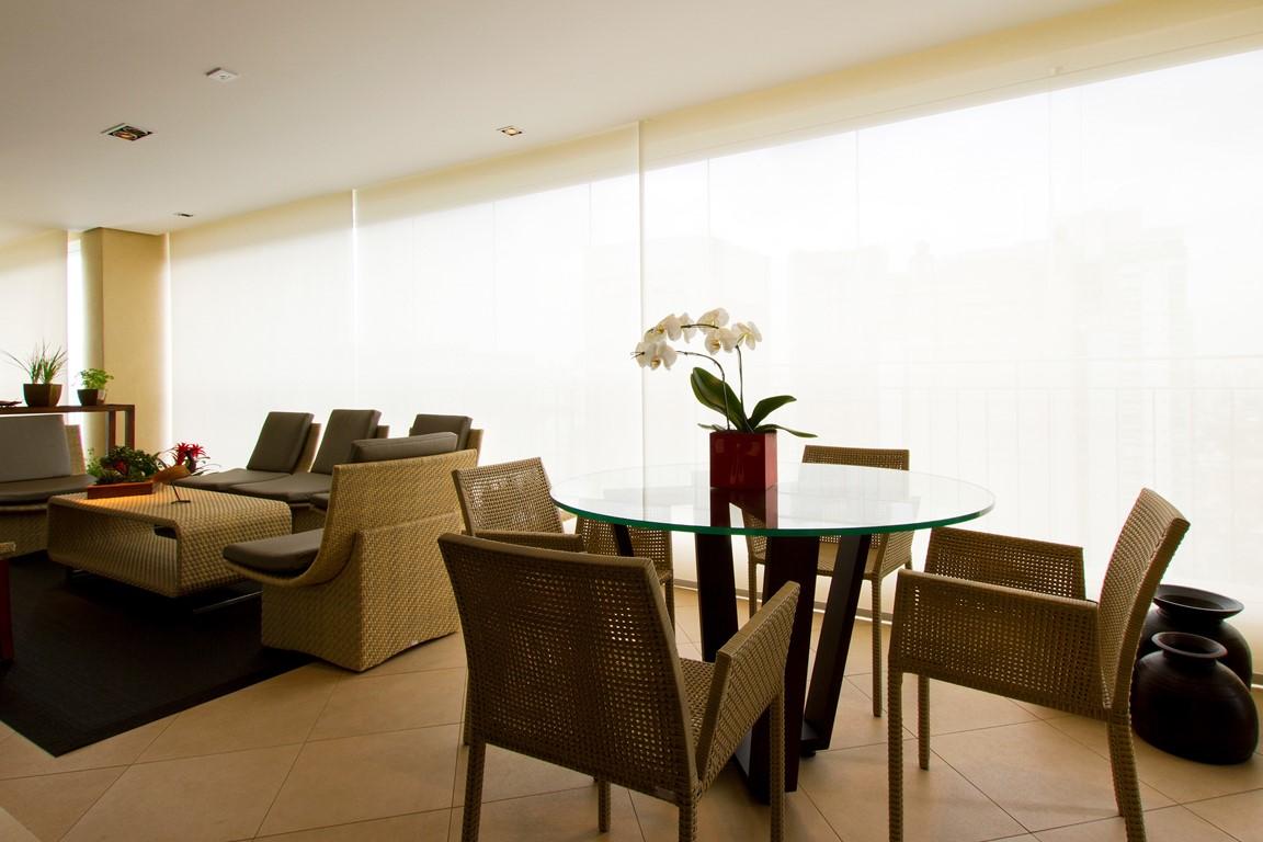 Apartamento_300m2_I_16
