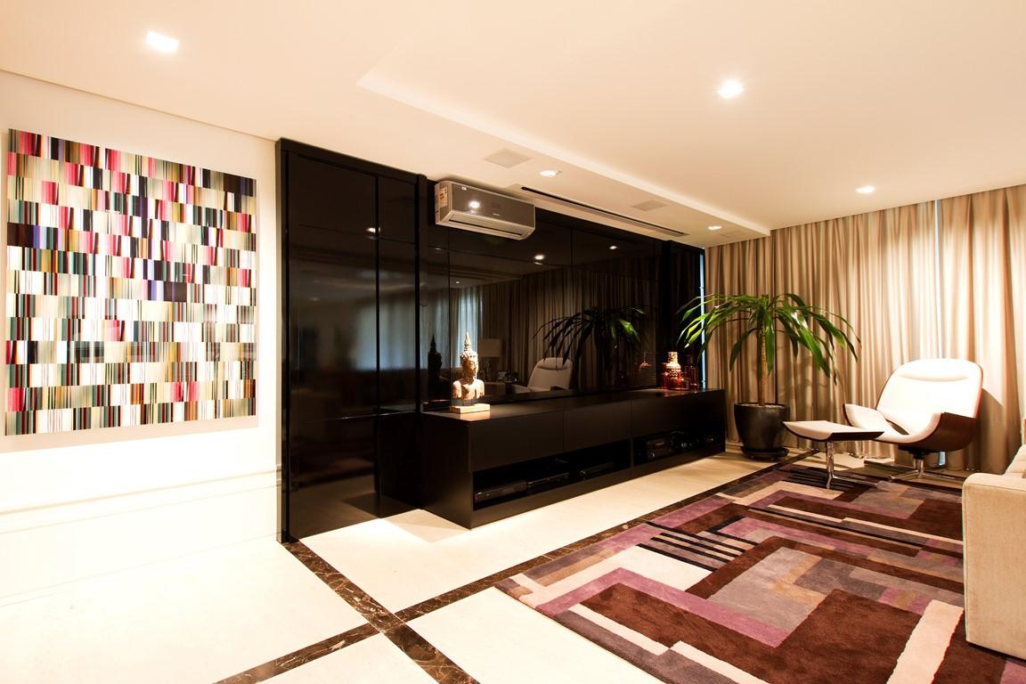 Apartamento_400m2_20