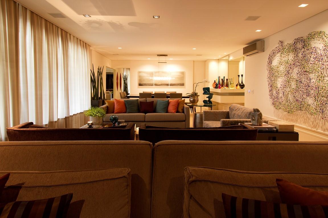 Apartamento_400m2_23