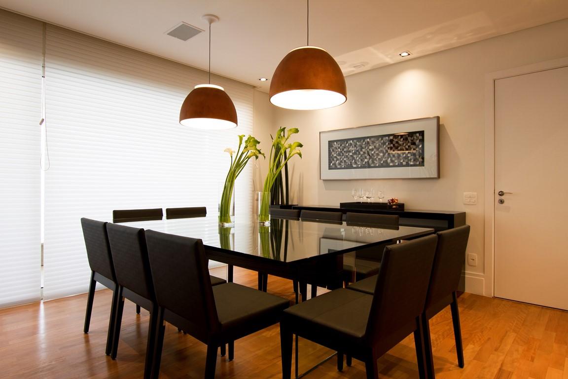 Apartamento_300m2_I_10
