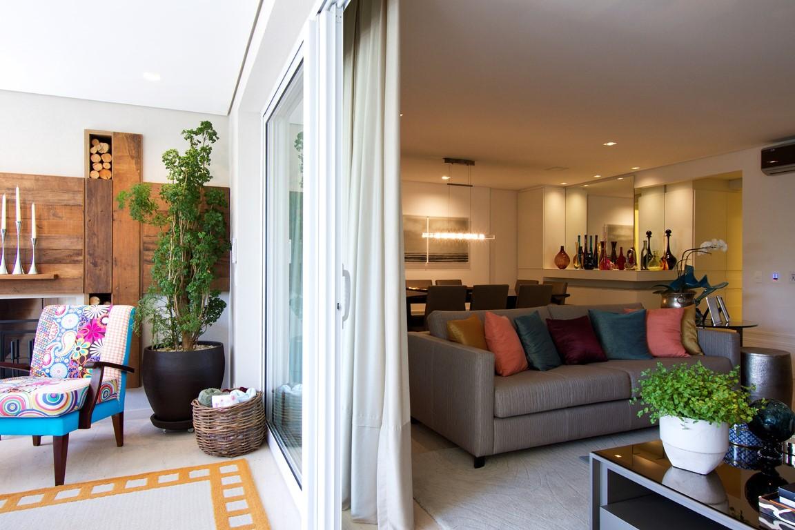 Apartamento_400m2_08