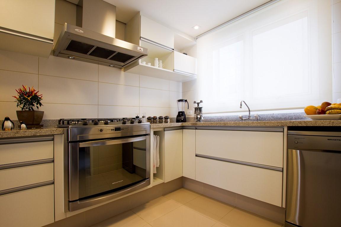 Apartamento_300m2_I_21