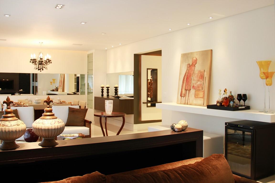 Apartamento_220m2_I_13
