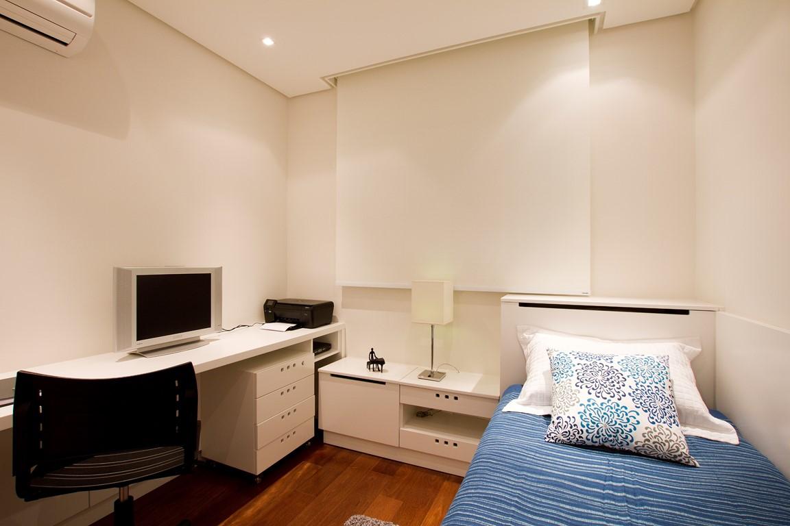 Apartamento_240m2_22