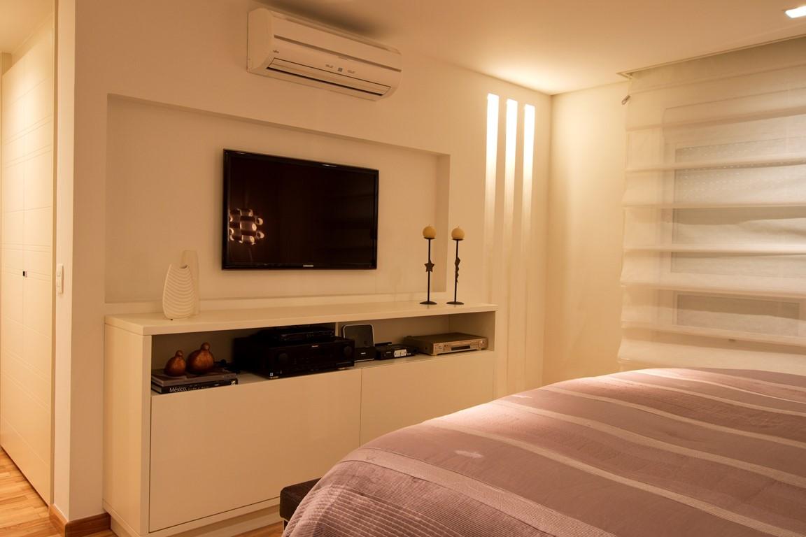 Apartamento_400m2_70