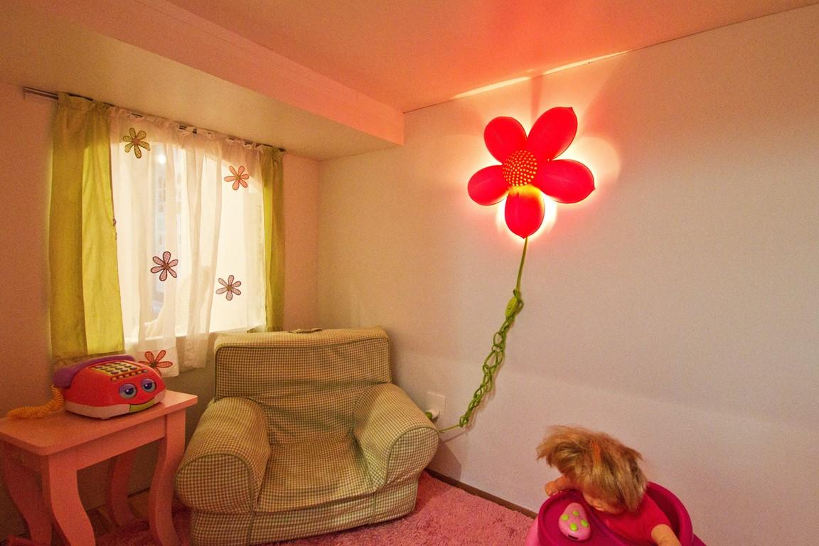 Apartamento_400m2_44