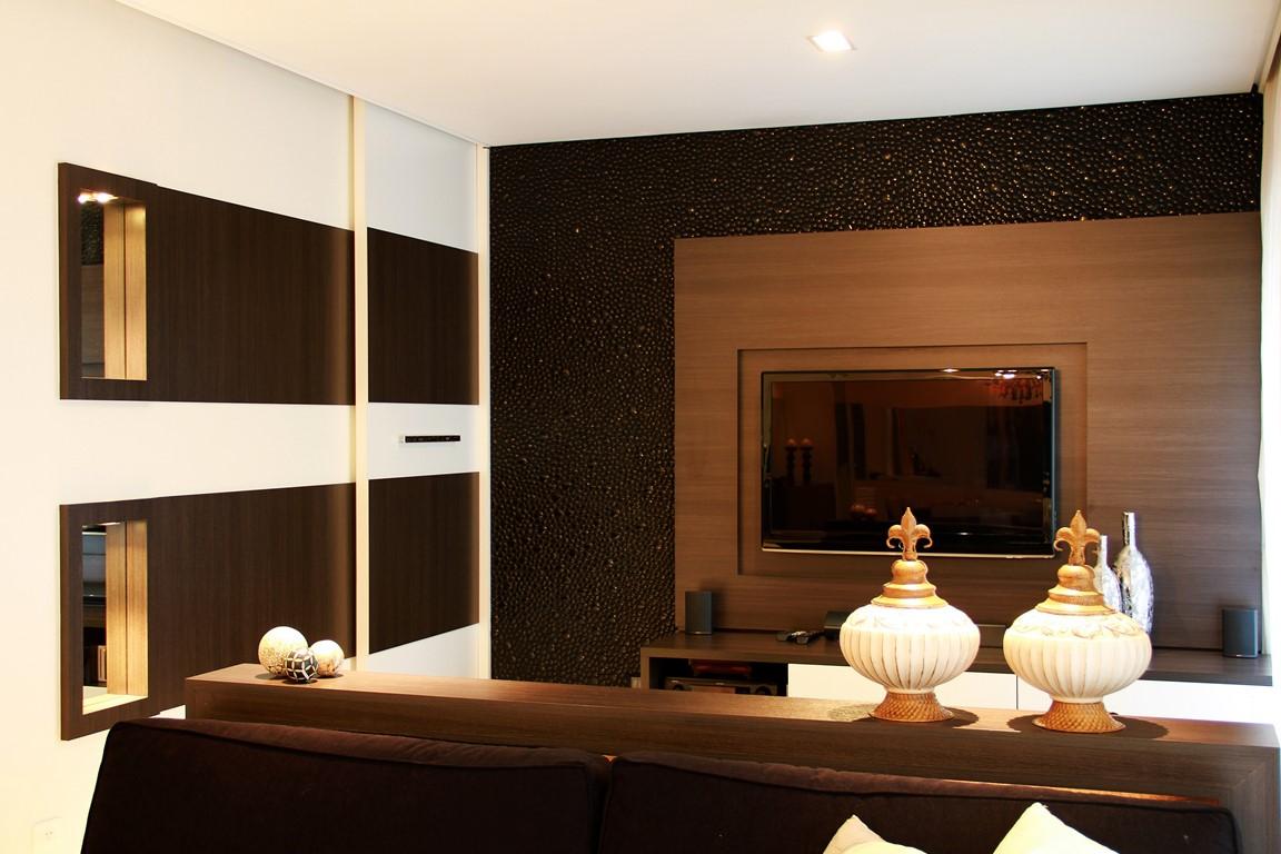Apartamento_220m2_I_12