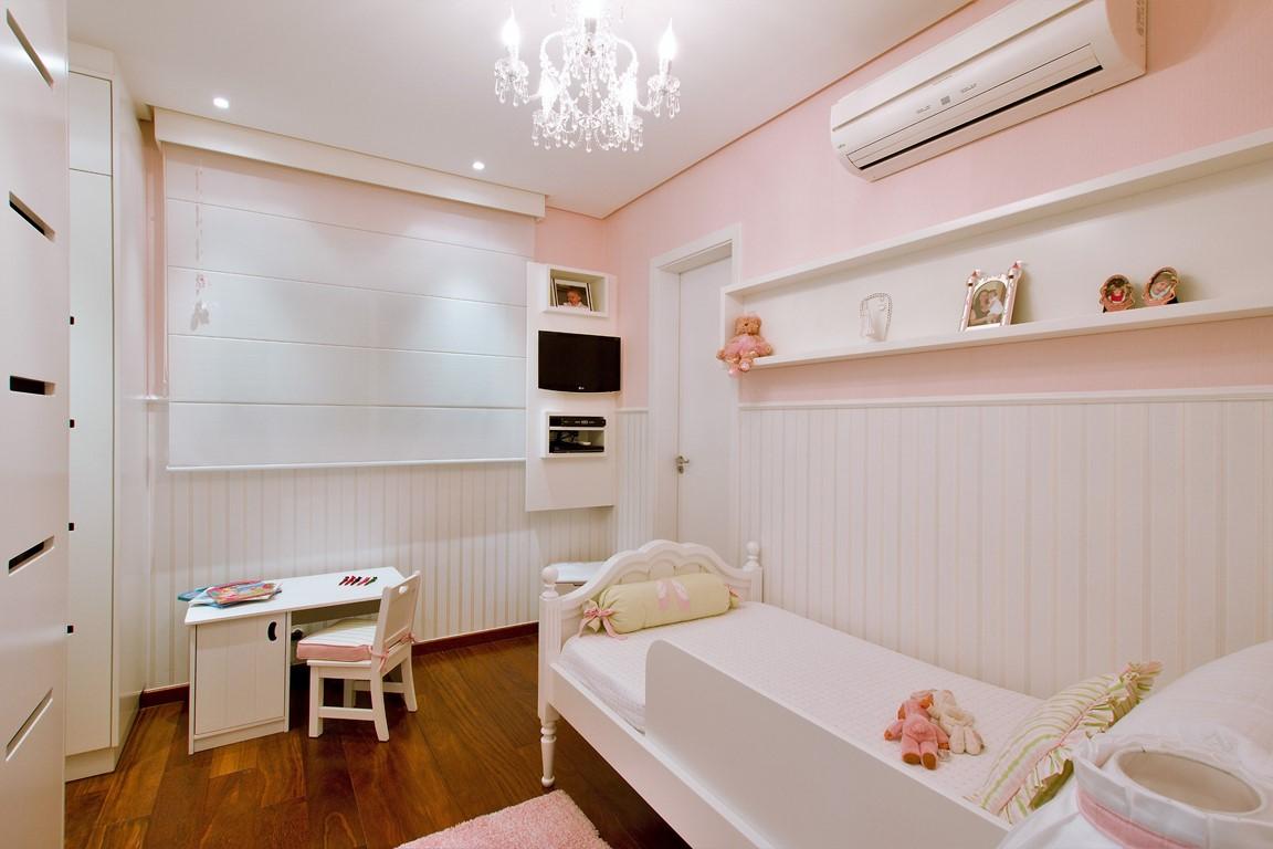 Apartamento_240m2_19