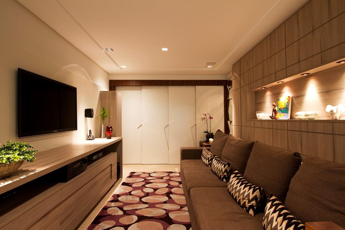 Apartamento_400m2_28