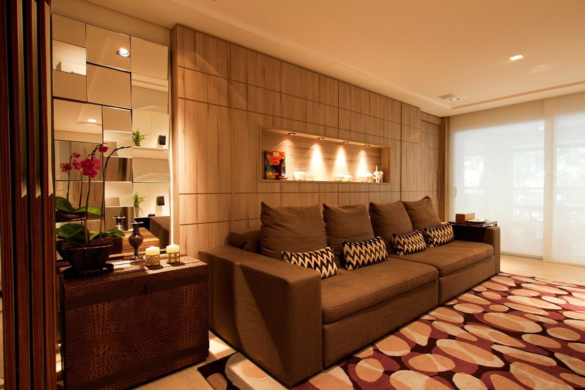 Apartamento_400m2_26