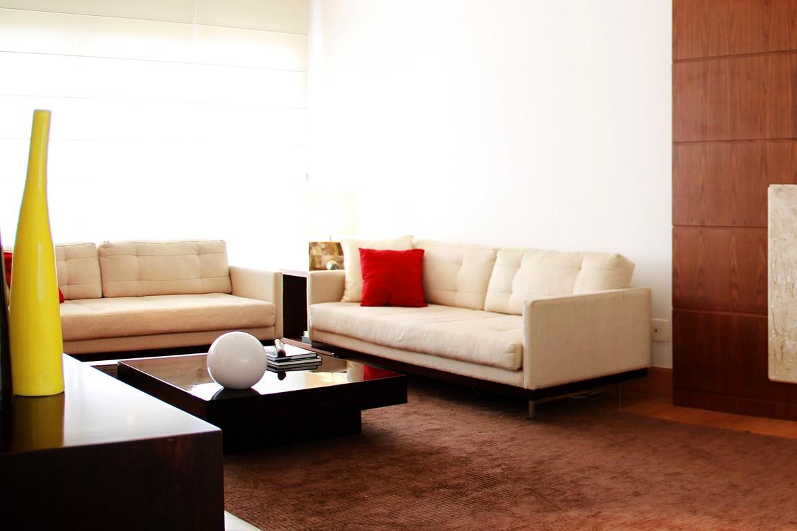 Apartamento_220m2_II_01