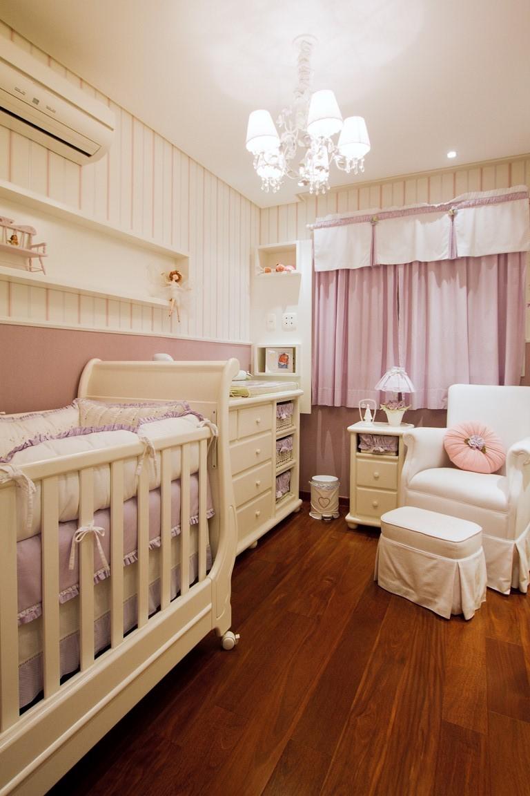 Apartamento_240m2_13