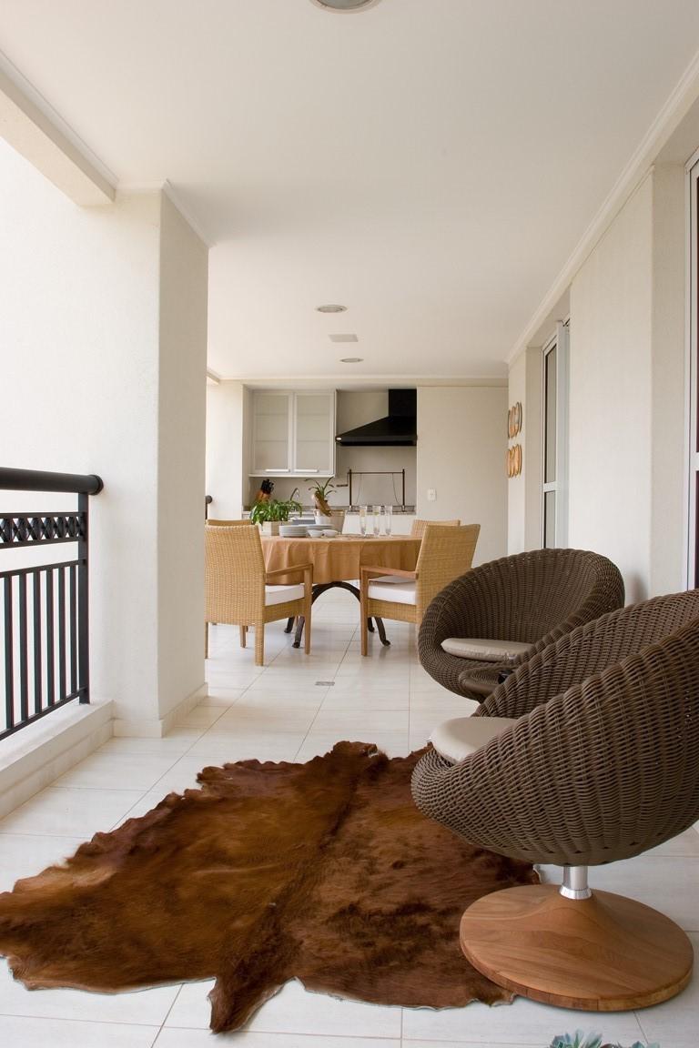Apartamento_300m2_II_02