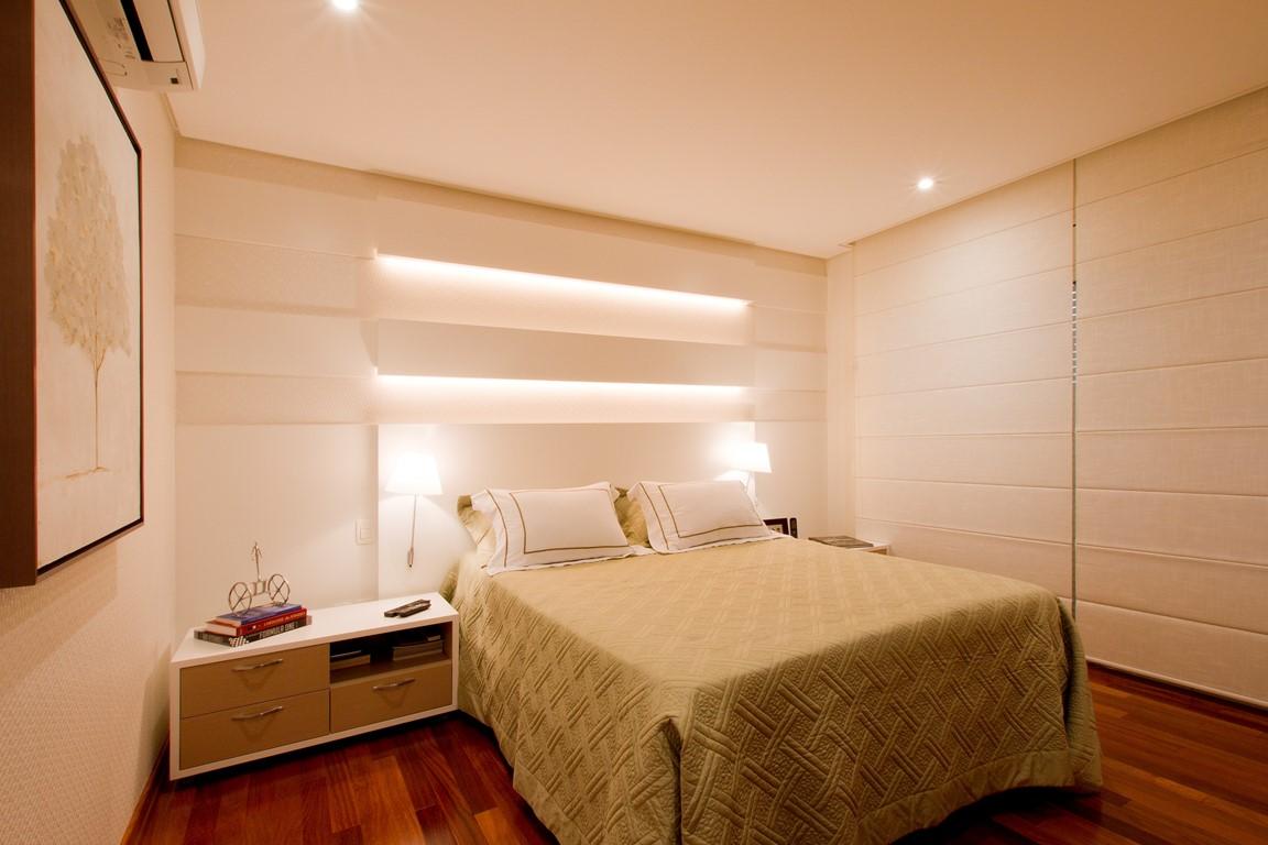 Apartamento_300m2_I_29