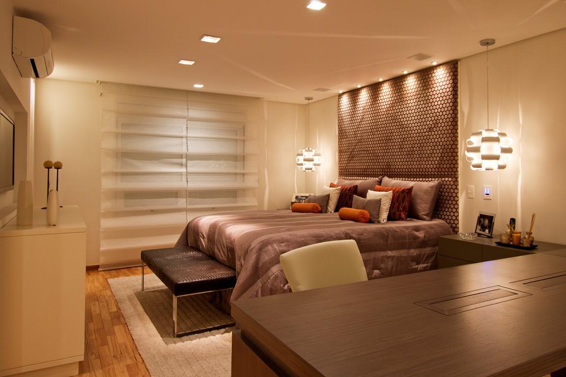 Apartamento_400m2_66