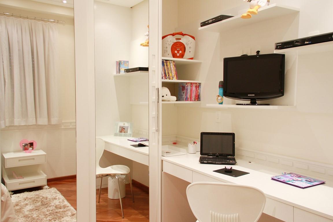 Apartamento_220m2_I_27