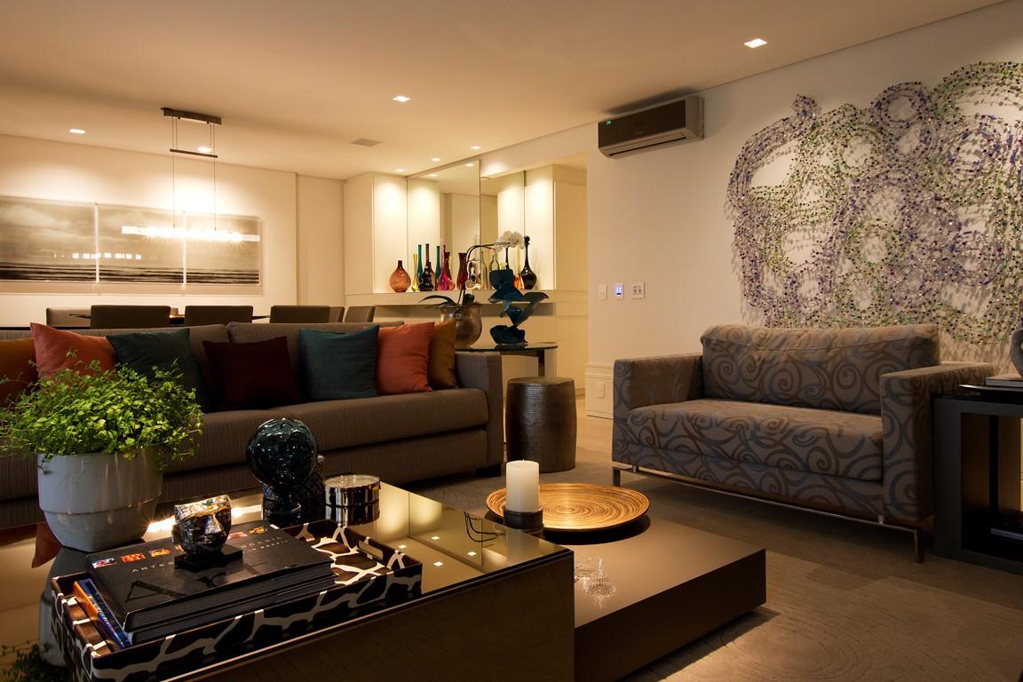 Apartamento_400m2_09