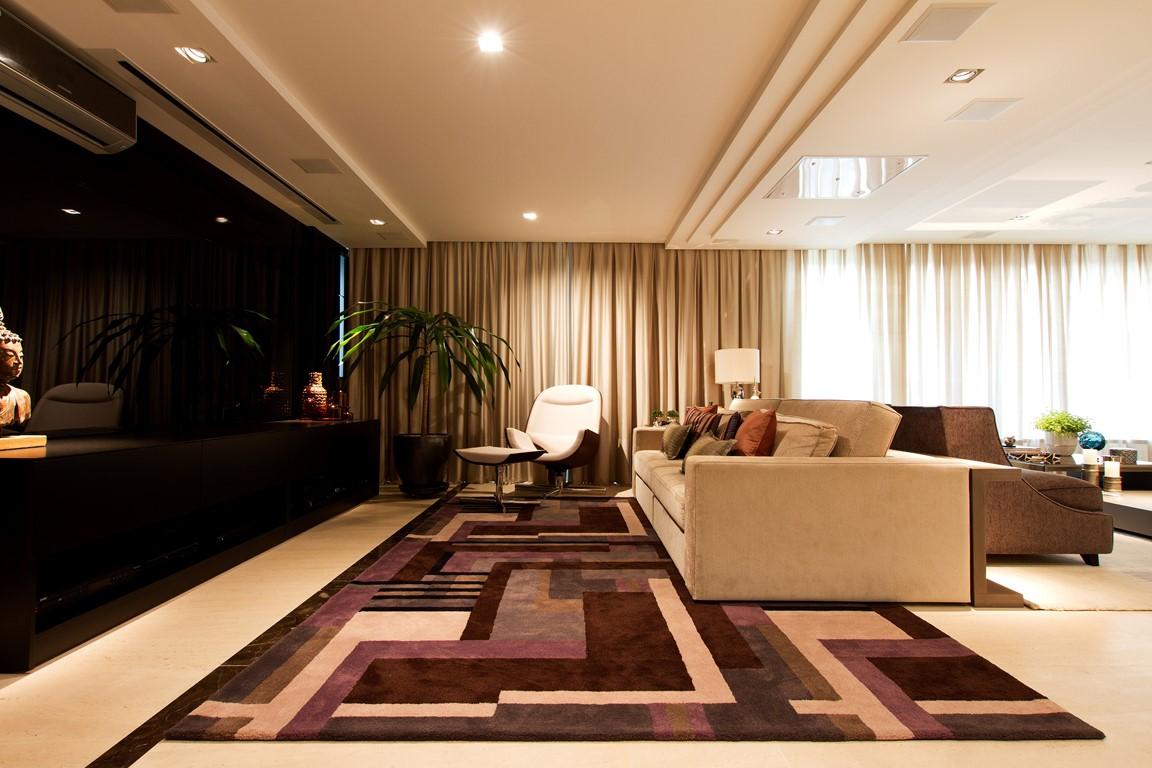 Apartamento_400m2_21