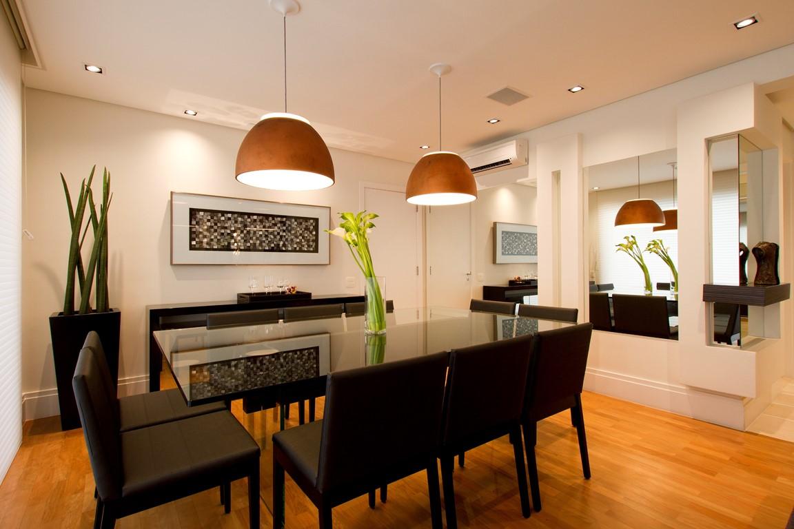 Apartamento_300m2_I_12