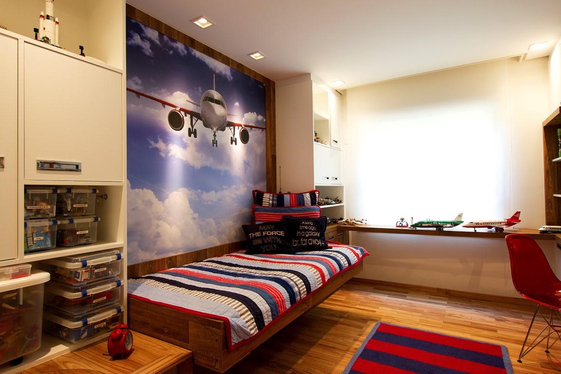Apartamento_400m2_51