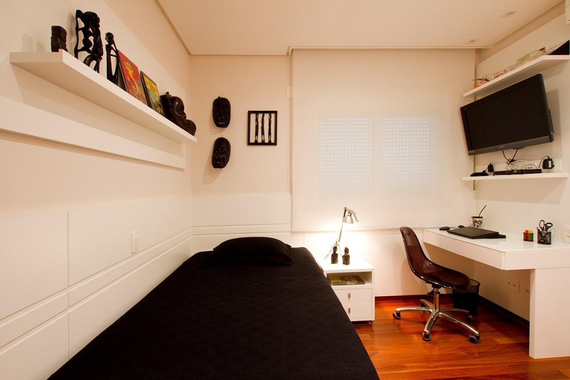 Apartamento_300m2_I_23