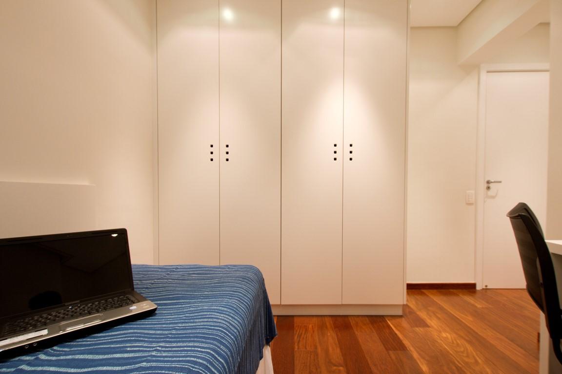 Apartamento_240m2_23