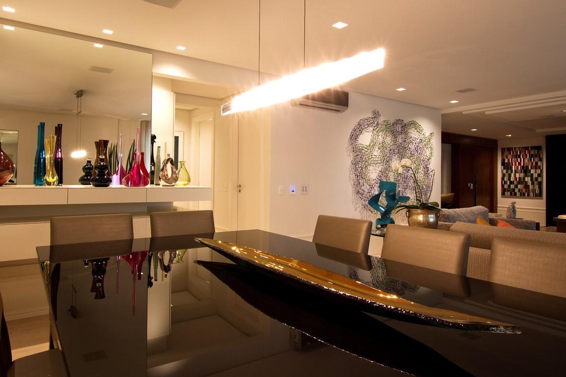 Apartamento_400m2_17