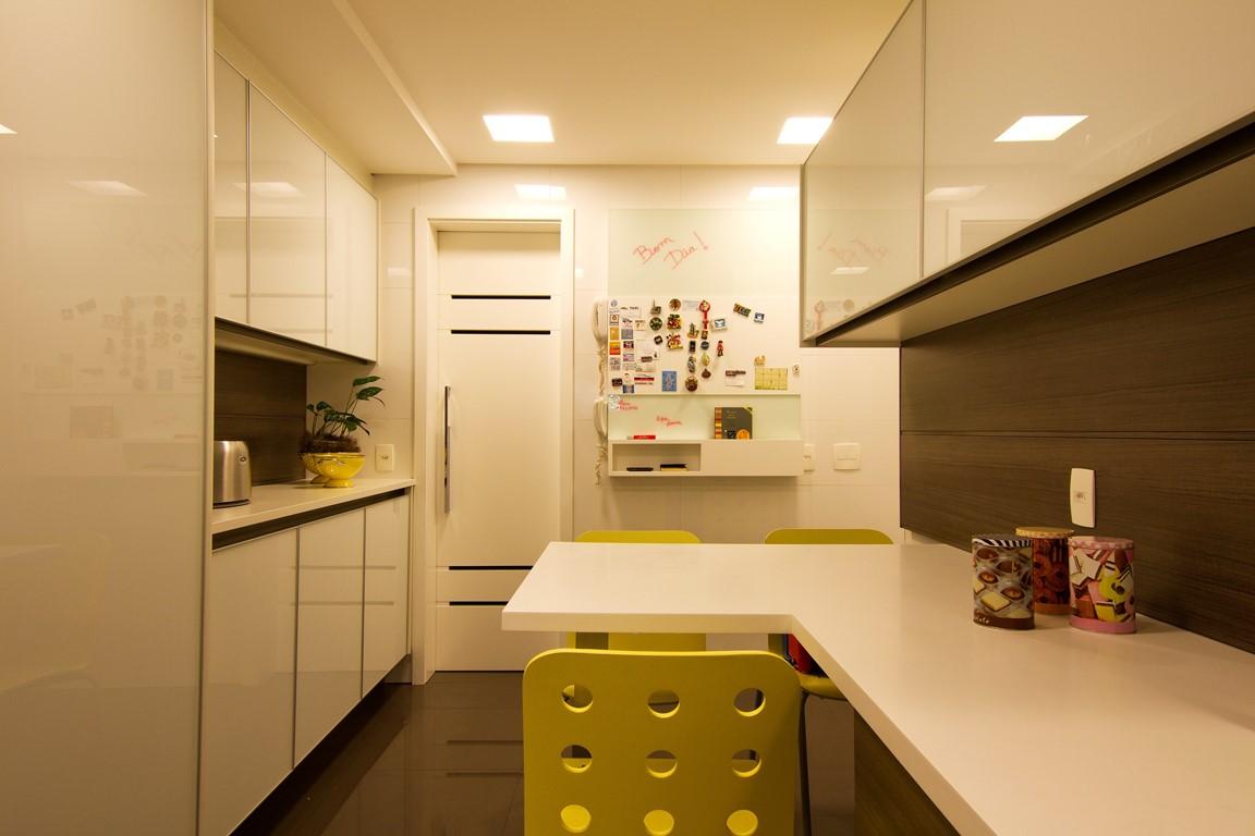 Apartamento_400m2_36