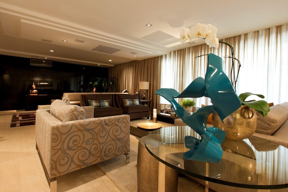 Apartamento_400m2_13