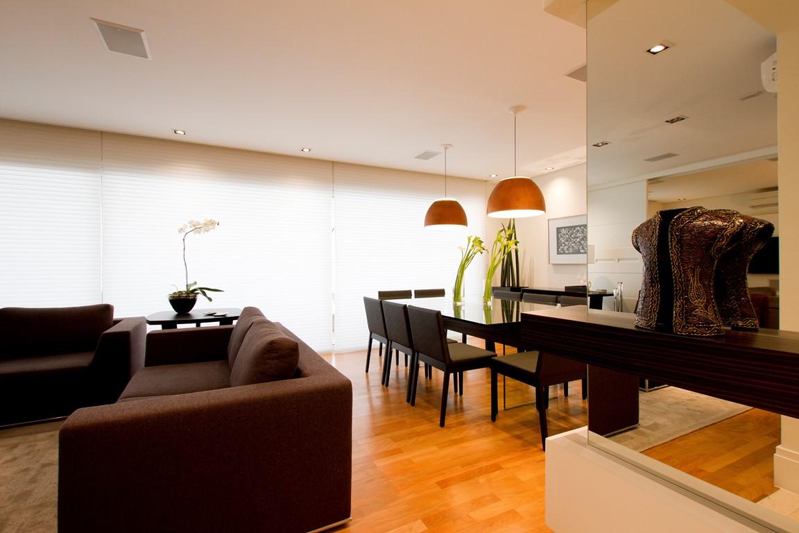 Apartamento_300m2_I_04