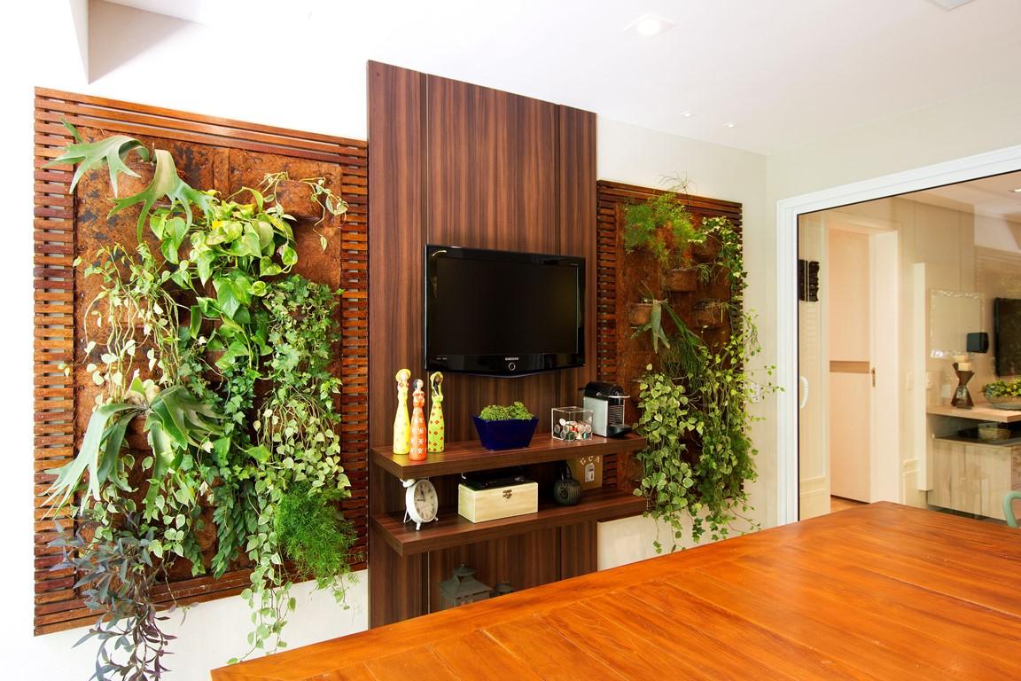 Apartamento_400m2_31