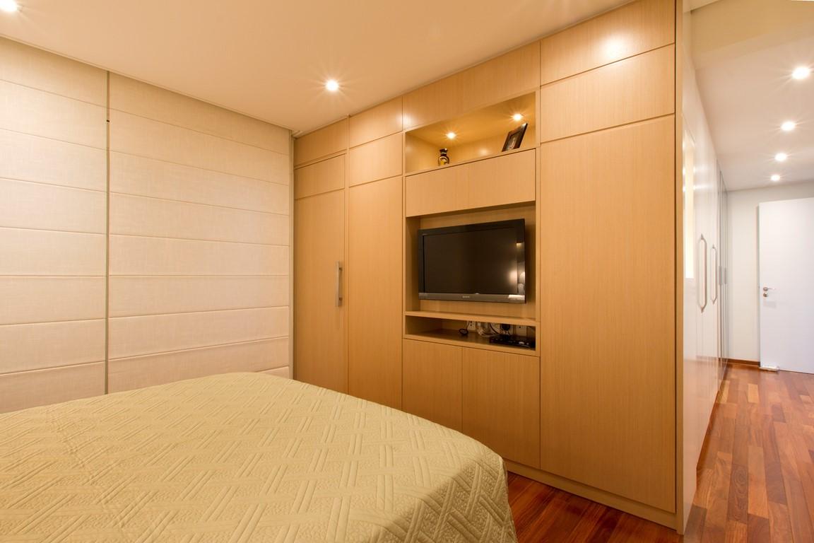 Apartamento_300m2_I_31