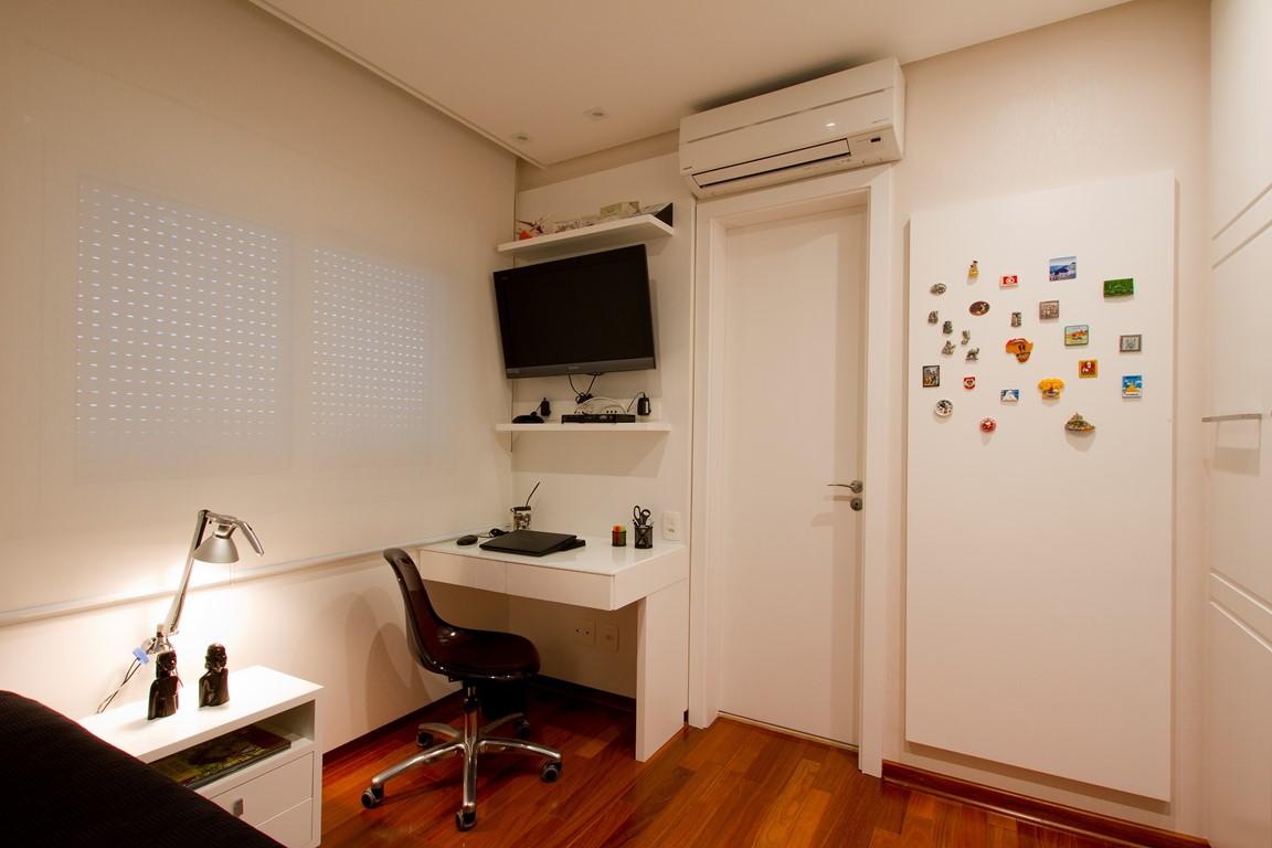 Apartamento_300m2_I_24