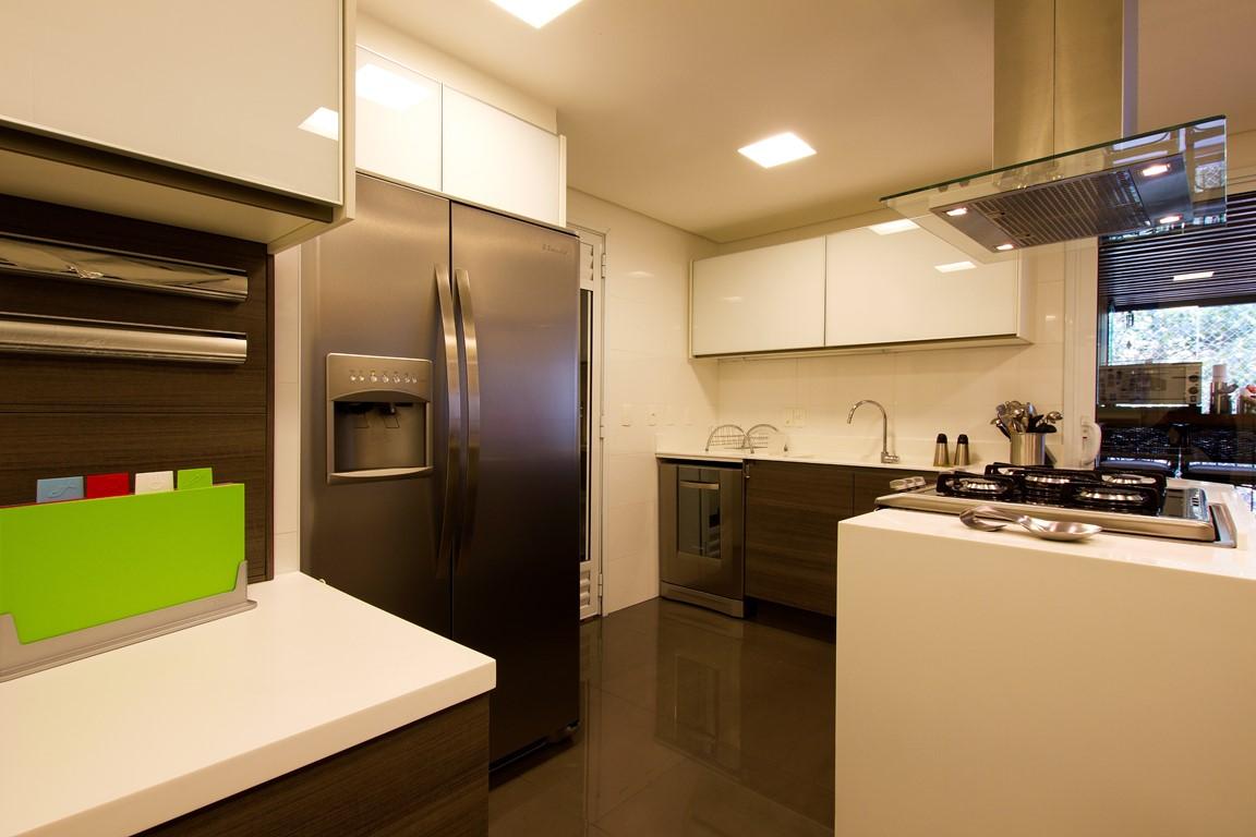 Apartamento_400m2_34