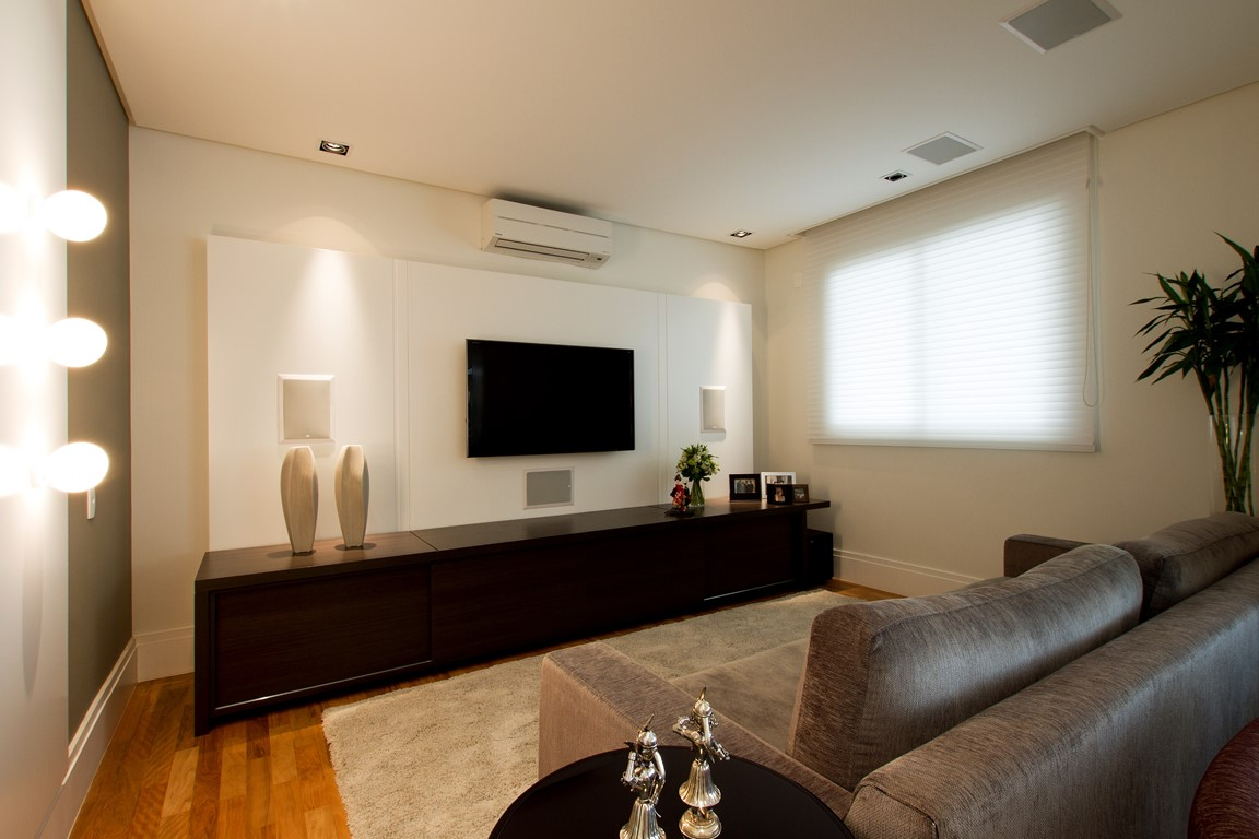 Apartamento_300m2_I_07