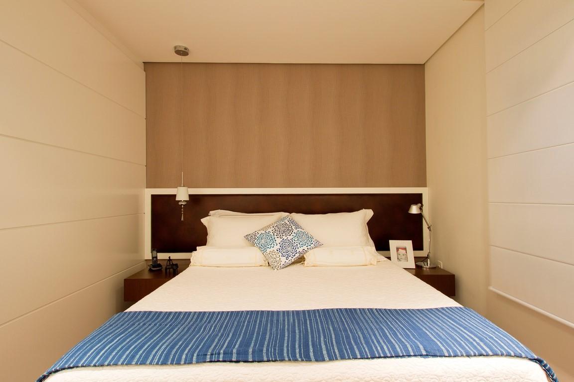 Apartamento_240m2_26