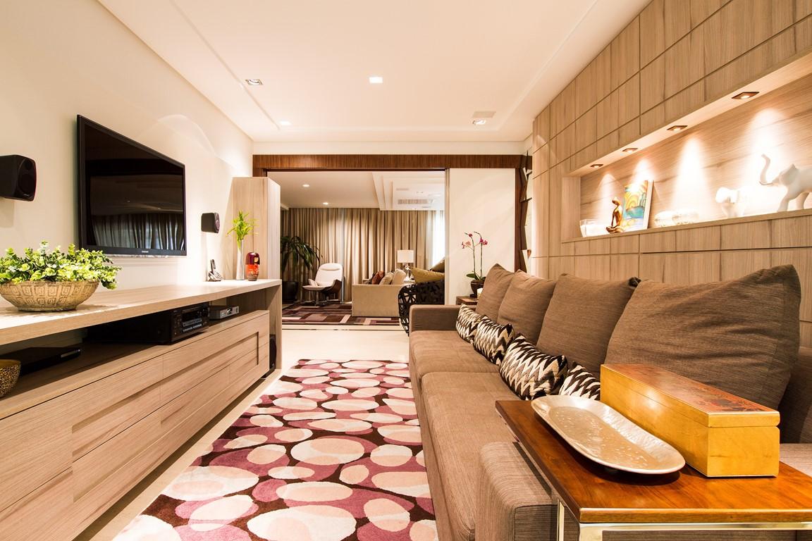 Apartamento_400m2_27